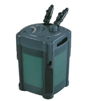 Aqua One Canister Filter 1050 Advance