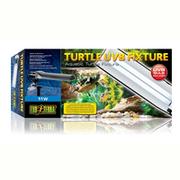 Turtle Supplies and Maintenance Equipment - CD Aquatics