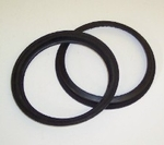 Valterra Slide Valve Replacement Seal Set