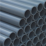 """You may also like this 1"""" Pvc Imperial Pressure Pipe"""
