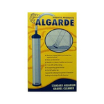 Algarde Aquarium Gravel Cleaner Standard