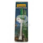 Algarde Aquarium Power Cleaner Vac