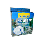Algarde Aquarium Syphon Set