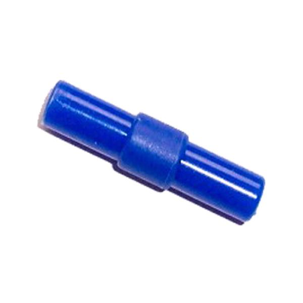 Algarde Straight Connector 1