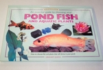An Essential Guide To Choosing Fish & Plants Book