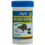 You may also like this API Algae Eater Wafers