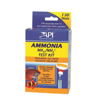 API Ammonia Liquid Test Kit