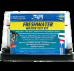 API Liquid Freshwater Master Test Kit