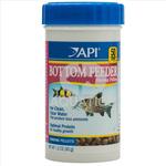 API Bottom Feeder Shrimp Pellets 116g