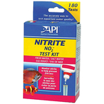API Nitrite Liquid Test Kit