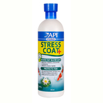 API Pond Stress Coat