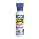 You may also like this API Stress Zyme