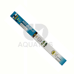 Aqua-Glo Fluorescent Aquarium Lamp