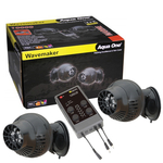 You may also like this Aqua One 10,000 Wavemaker Set & Controller