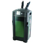 Aqua One  Advance Canister Filter