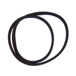 Aqua One Aquis External Filter Body O Ring