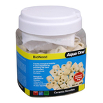 You may also like this Aqua One BioNood 600g