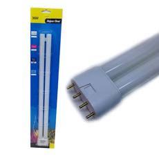 Aqua One Blue T5 Compact Lamp 4
