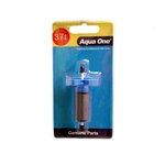 Aqua One External Filter Impellers
