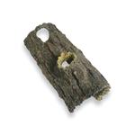 Aqua One Half Log
