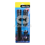 Aqua One Heater Guard Protector