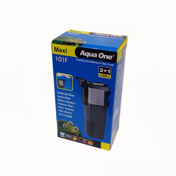 Aqua One Internal Filter Maxi Series 1