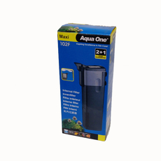 Aqua One Internal Filter Maxi Series 2