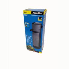 Aqua One Internal Filter Maxi Series 3