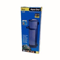 Aqua One Internal Filter Maxi Series 4