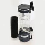 Aqua One Miniskim 80 Nano Skimmer