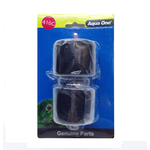 Aqua One Moray Carbon Cartridge