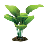 Aqua One Silk Plant Sword Radicans