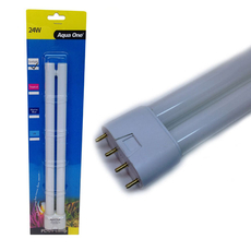 Aqua One T5 Sunlight Compact Lamp 3