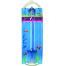 Aqua One Vac A Tank Deluxe Gravel Cleaner 2