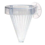 Aqua One Worm Feeder