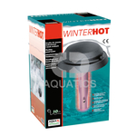 Aquael Floating Pond Heater