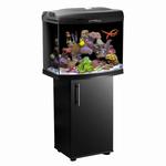 Aquael Reef Master Aquarium