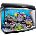 Aquael Reef Max Aquarium