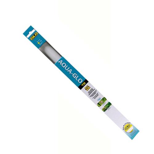 Aqua-Glo Fluorescent Aquarium Lamp 1