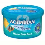 Aquarian Marine Food 25g