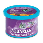 Aquarian Tropical Flake