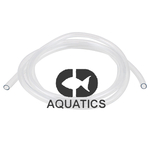 Aquarium Clear Air Line Hose Tube