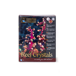 Aquarium Systems Reef Crystals