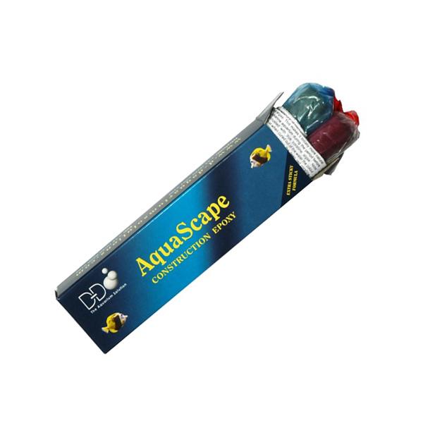 Aquascape Epoxy: CD Aquatics Aquascape Epoxy