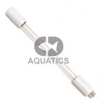 Arcadia Laguna Ultra Clear UVC Lamp