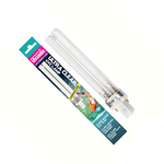 Arcadia Ultra Clear Compact UV Bulb / Lamp 2 Pin