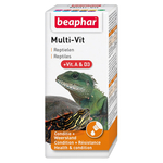 Beapher Turtle Vit 20ml
