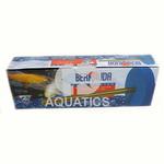 Bermuda 150 Watt Pond Heater