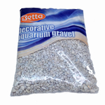 You may also like this Betta Aquarium Gravel