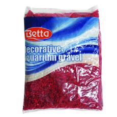 Betta Aquarium Gravel 2
